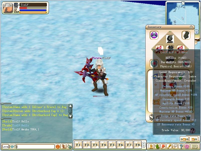 [Showcase] Aeon Soul Of Pirates III Aeon43_zpsb2f95220