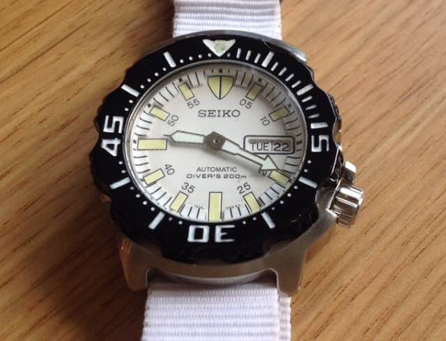 Seiko Monstermash  10ypgz6_zpstiqffcii