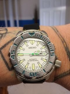 Seiko Monstermash  9A608BA3-89DB-4283-A254-EA22F160DB9C_zpsp5p1tc8c