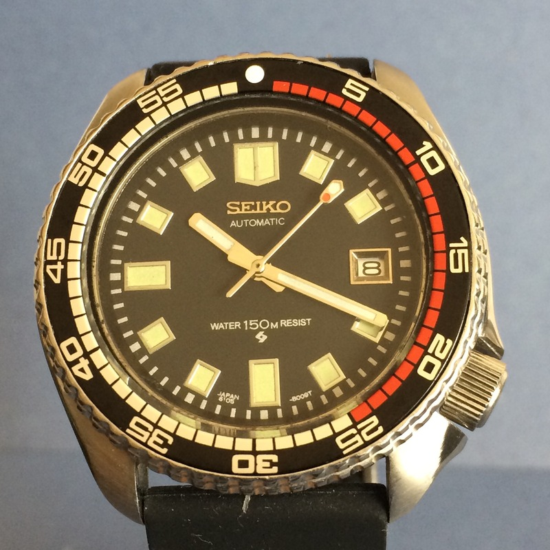Let us see your Seikos  IMG_2969_zpswghm7vec