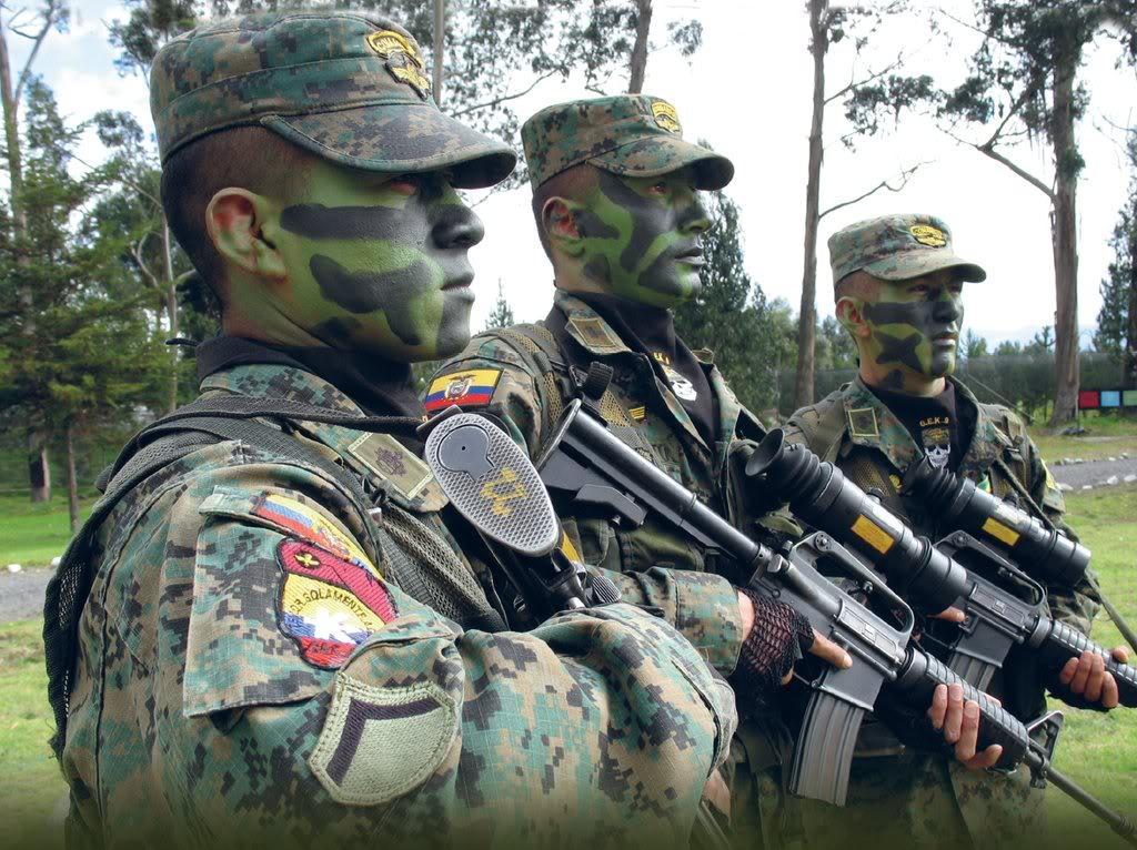 Ecuador - Página 5 Fuerzas2