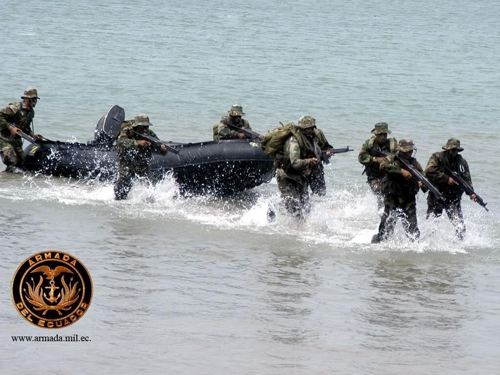 Ecuador - Página 3 Navy1