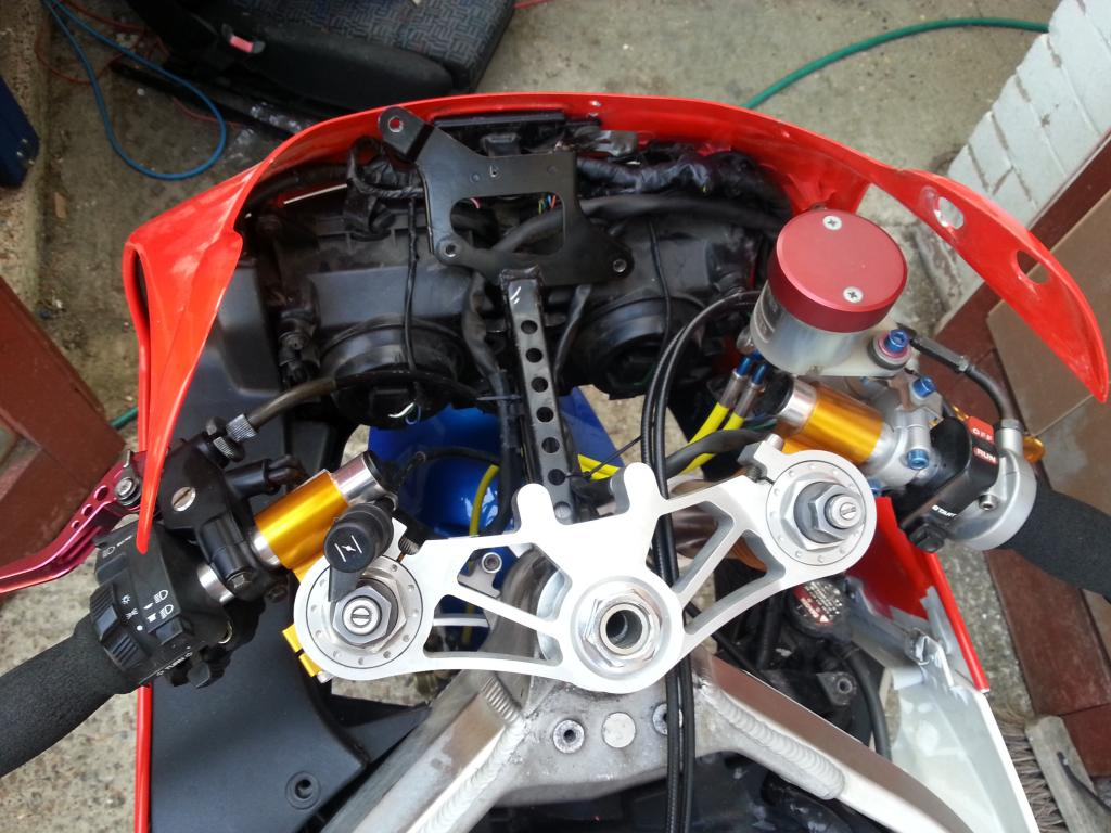 04 1000 rr seat unit and rsv swing arm onto rrv - Page 3 20130707_173427_zps04306949