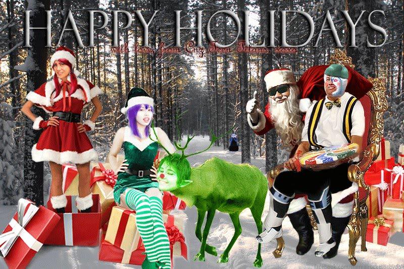 Merry Christmas~~ - Page 2 131469_490390712940_712567940_5871571_3347742_o