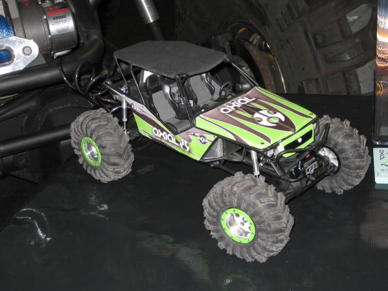 ***New Axial 2.2 Scale Rig** IMG_0200
