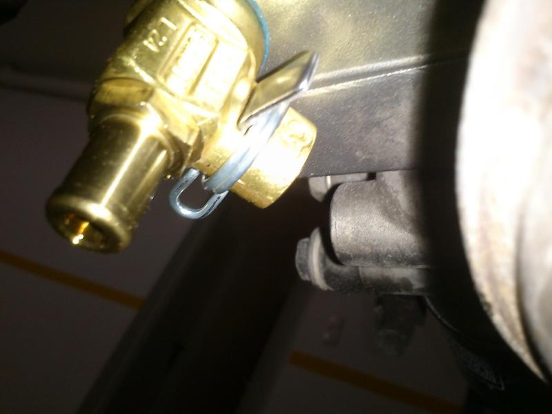 Engine Oil Drain Valve - Σελίδα 2 DSC_0051
