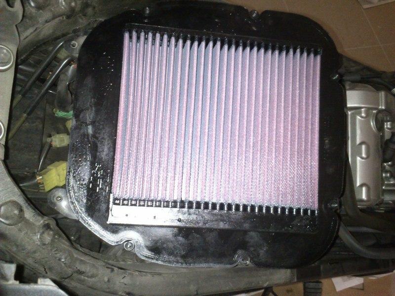 Engine Oil Drain Valve - Σελίδα 2 DSC_0060