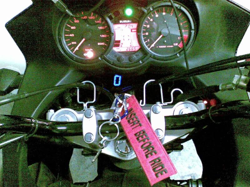Βαση για Gipro 02092011