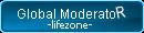 -G.Moderator -