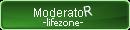 - Moderator -