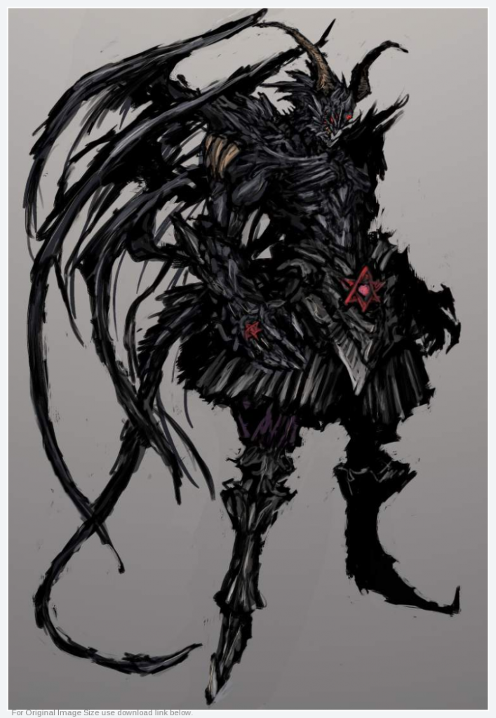 Struggle for power - Page 2 Adminimagearmor_-_demon_-_demon_wings_-_devil_-_evil56e1f078821194e32b703d8b3f2ad8a7-4801