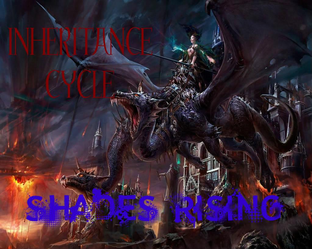 Inheritance Cycle: Shades Rising (Sign-up) Dragon_rider_wallpaper-1280x1024-1