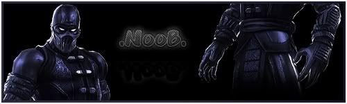 Random GFx's NooBMK