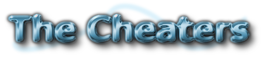 The Cheaters