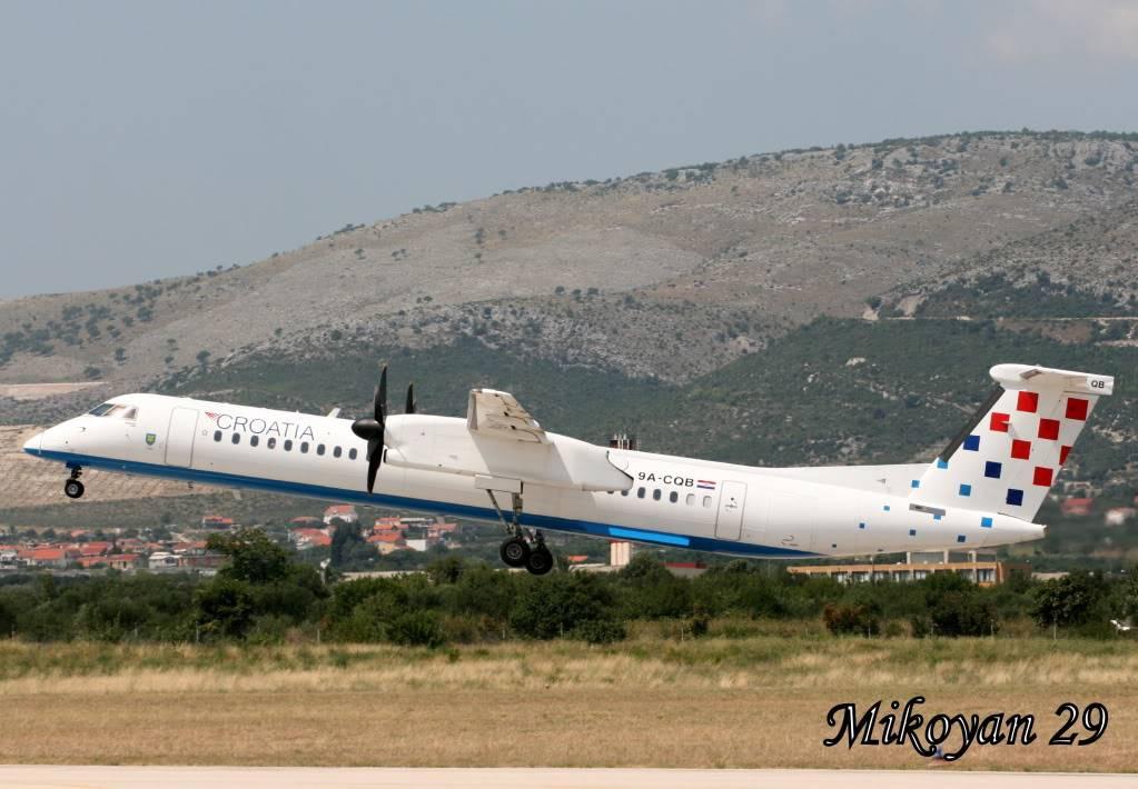 Zračna luka Split 12-4