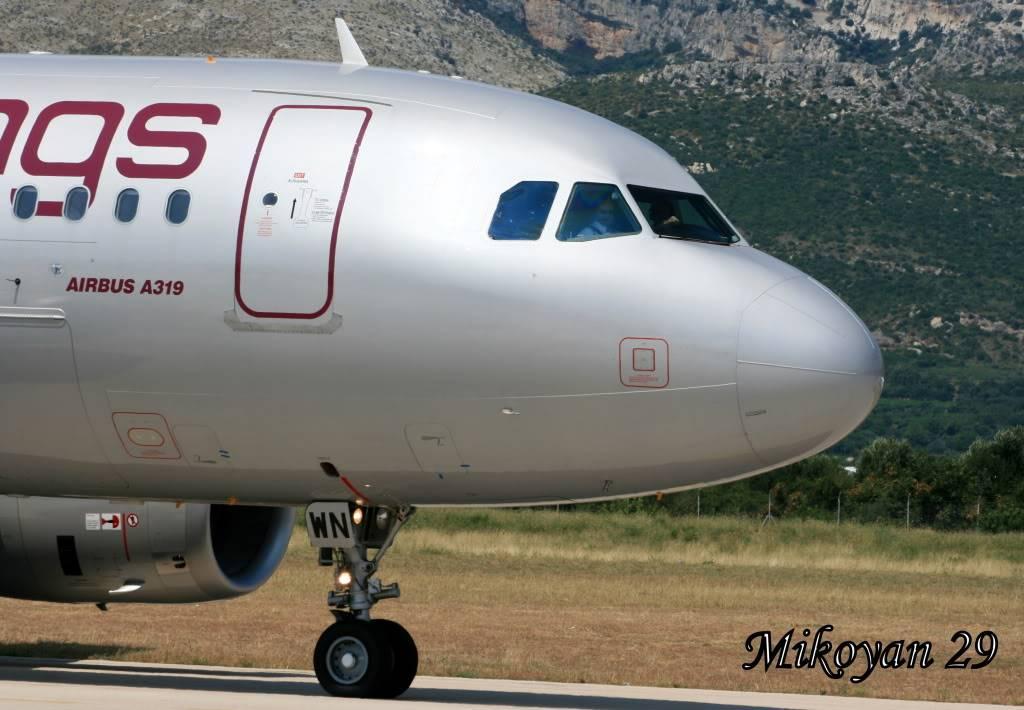 Zračna luka Split 14-5