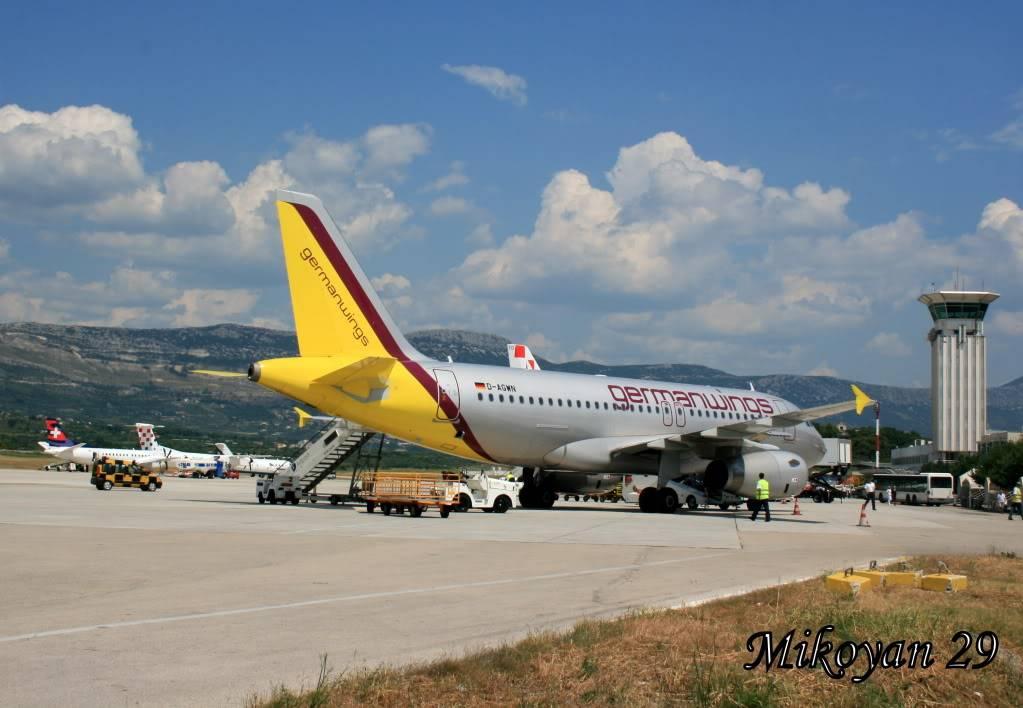 Zračna luka Split 15-5