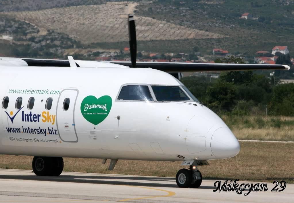 Zračna luka Split 16-5