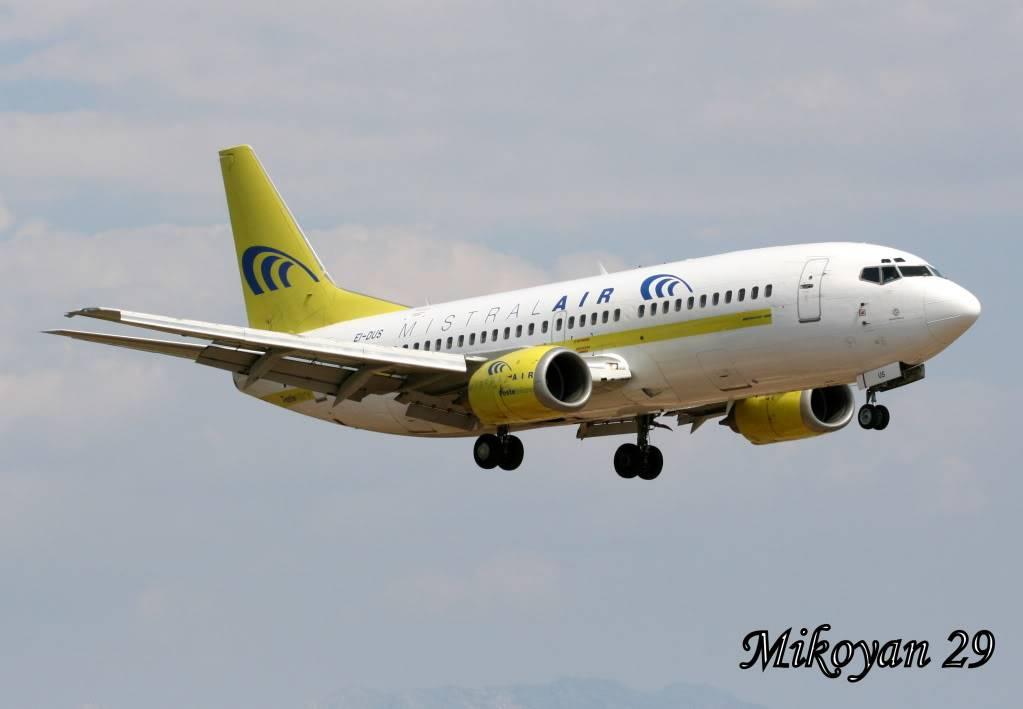 Zračna luka Split 18-5