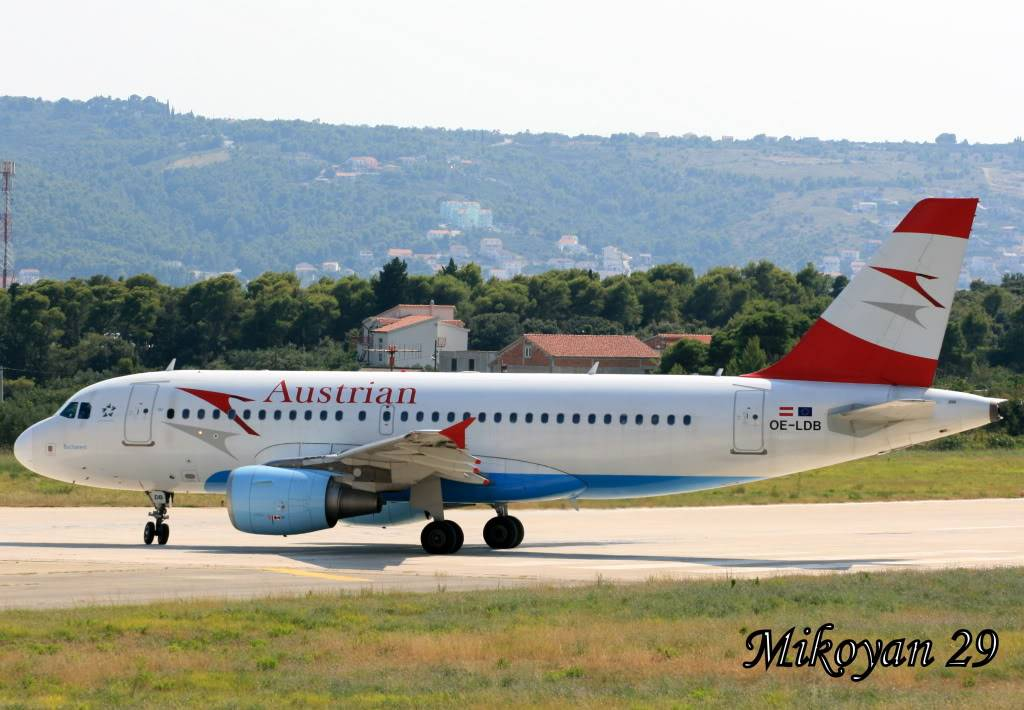 Zračna luka Split 19-4