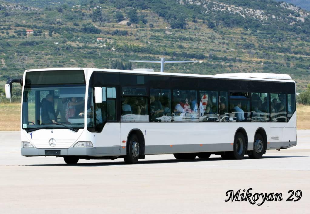 Zračna luka Split 2-13