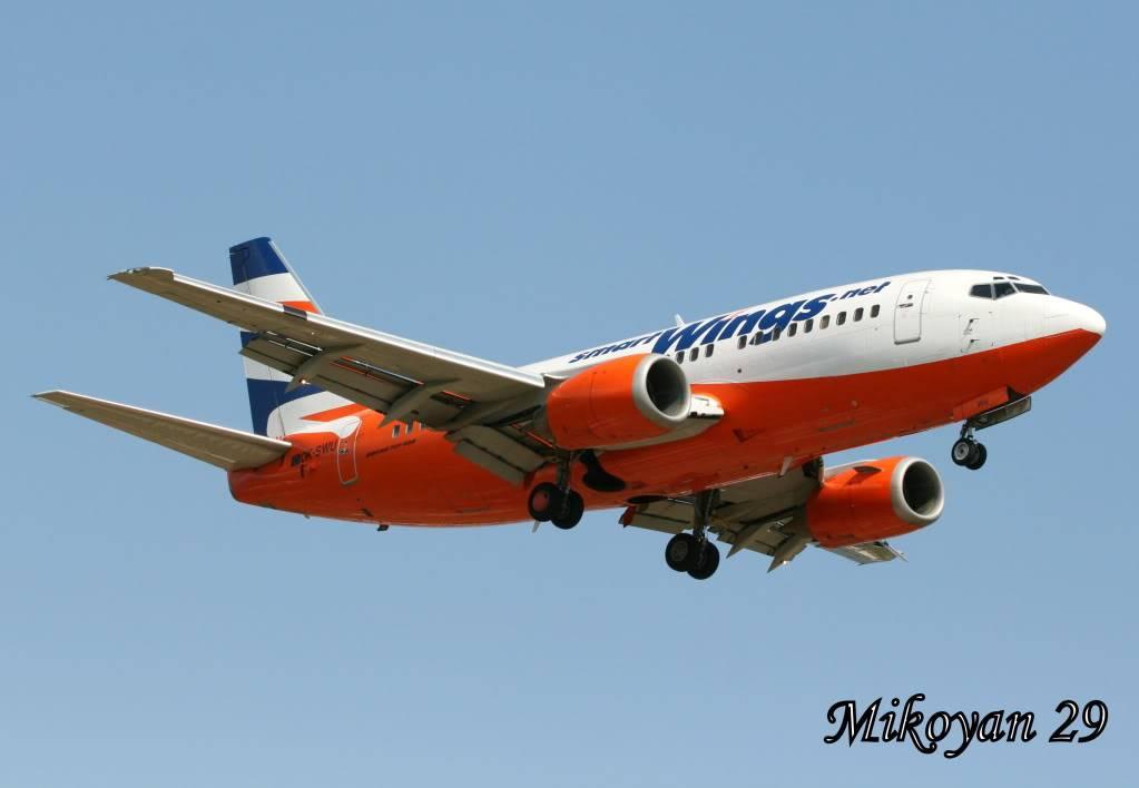 Zračna luka Split 20-4