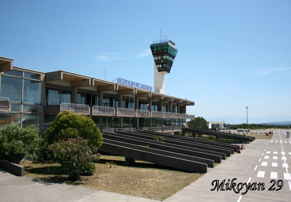 Zračna luka Rijeka - Page 4 21-2