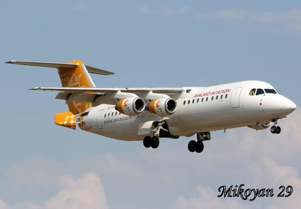 Zračna luka Split 23-2