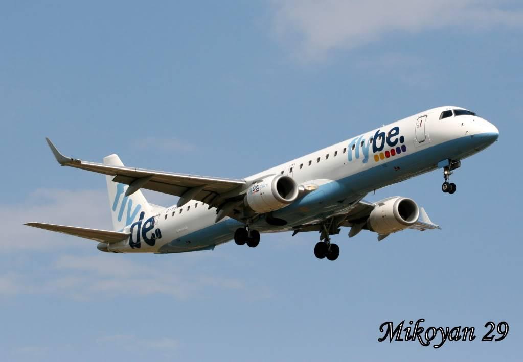 Zračna luka Split 24-3