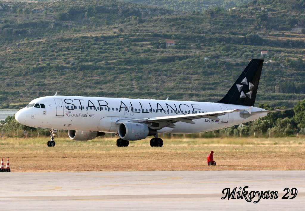 Zračna luka Split 27-2