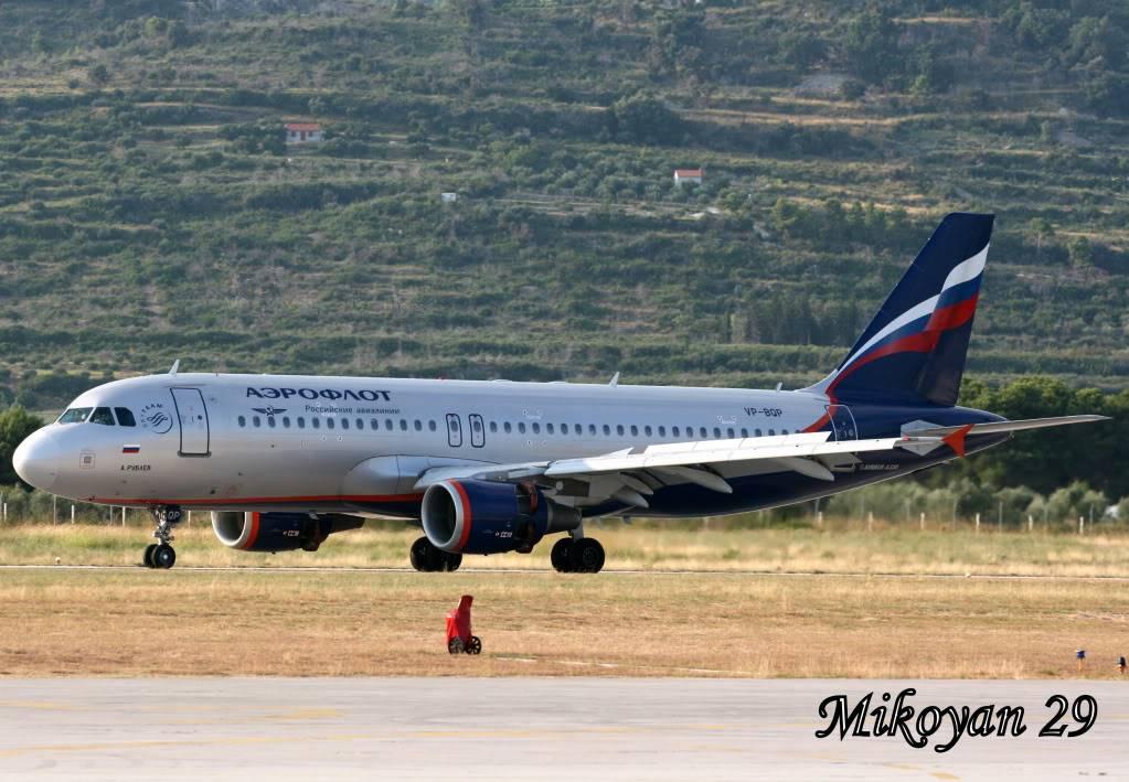 Zračna luka Split 28-1