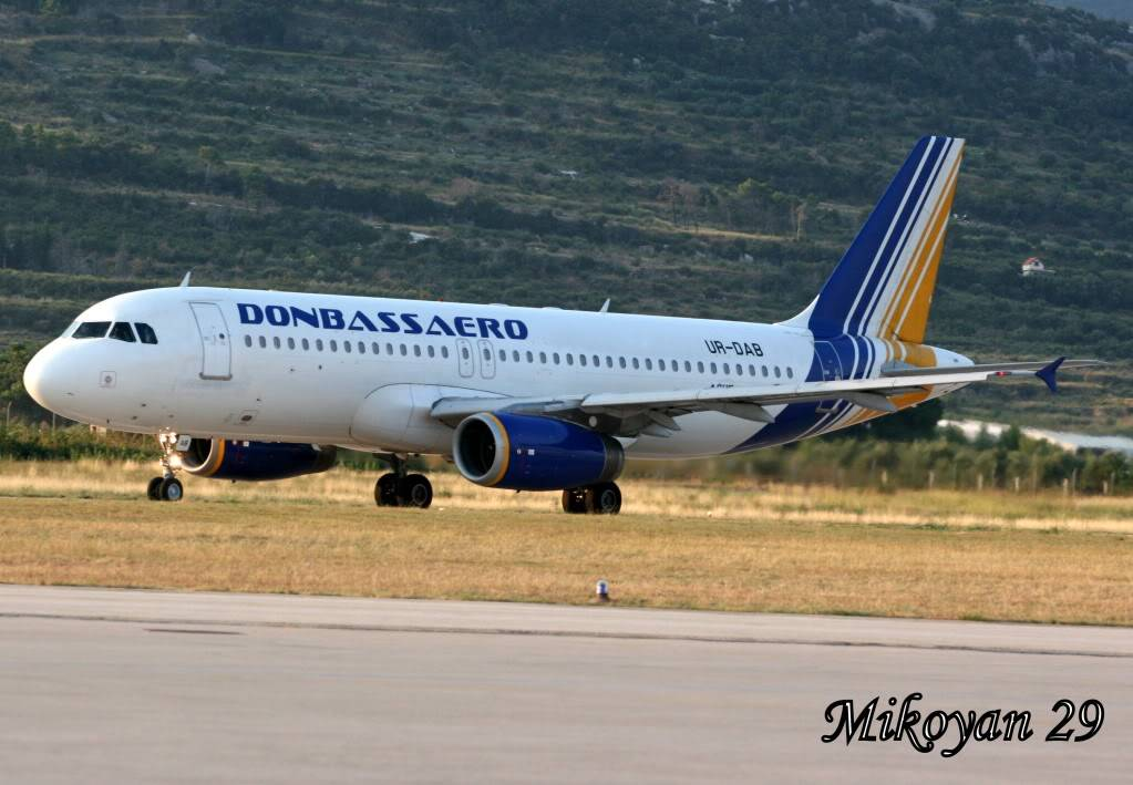Zračna luka Split 30-1