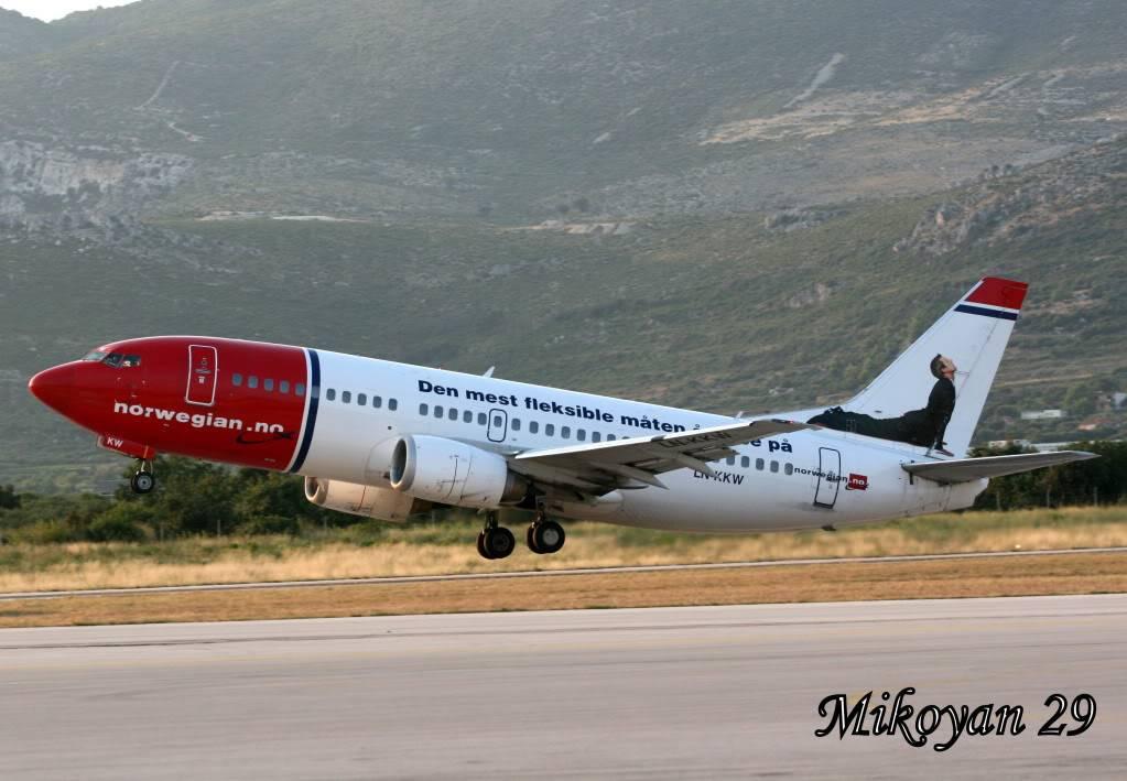 Zračna luka Split 31-1