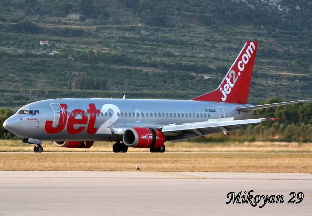 Zračna luka Split 32-1