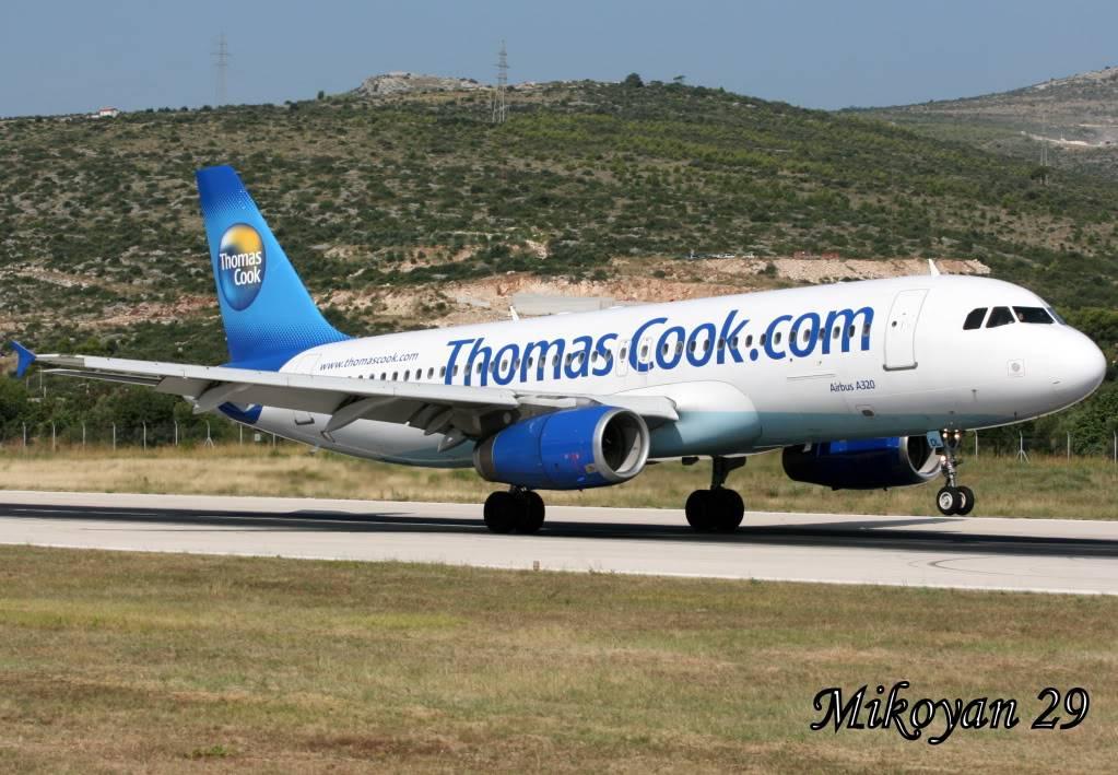 Zračna luka Split 4-8