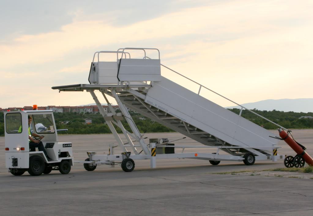 Zračna luka Rijeka - Page 4 5-2