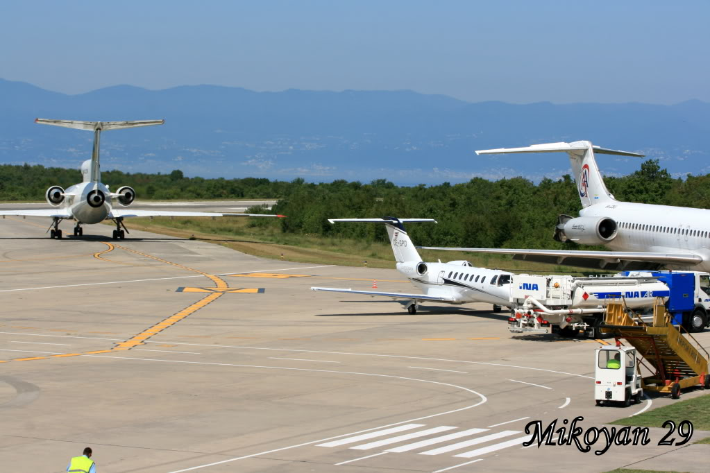 Zračna luka Rijeka - Page 4 5-6