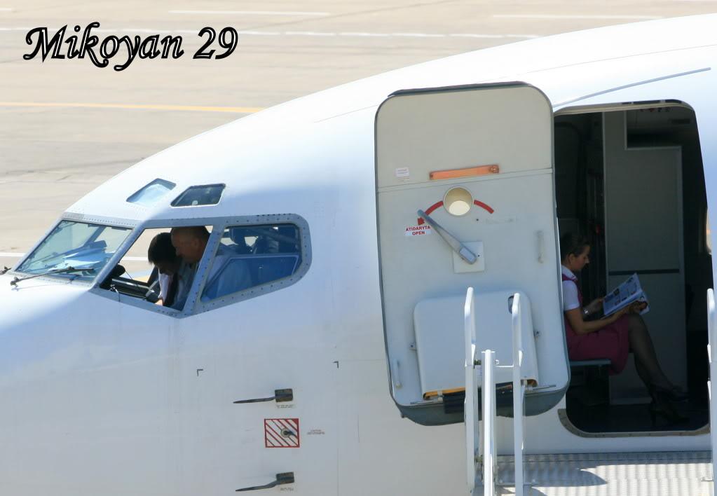Zračna luka Rijeka - Page 4 7-10