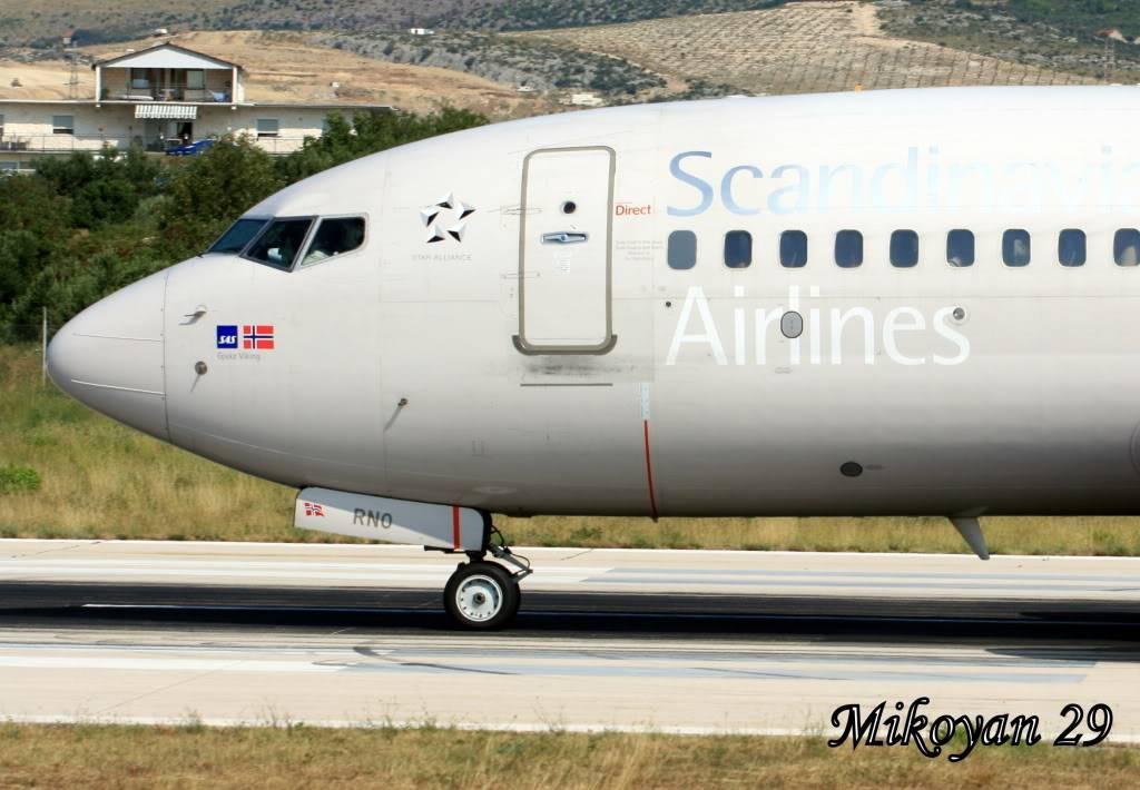 Zračna luka Split 7-7