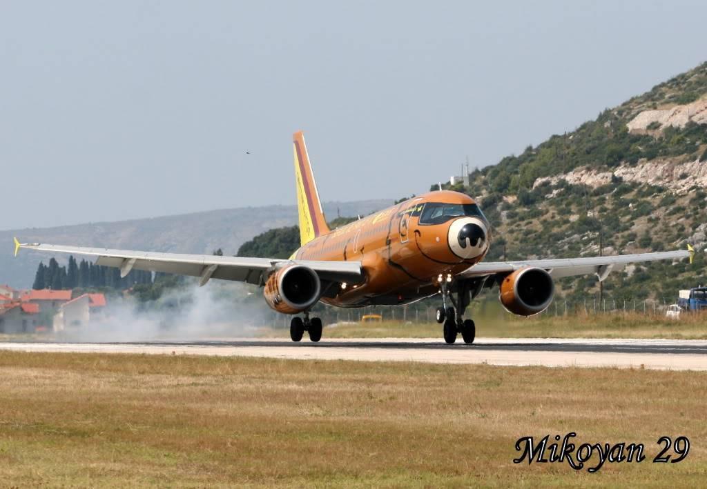 Zračna luka Split 8-4