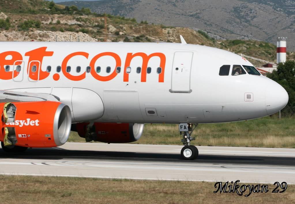 Zračna luka Split 8-5
