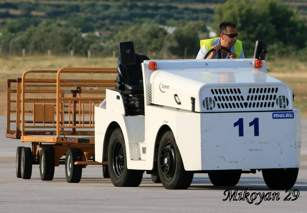 Zračna luka Split 8-6
