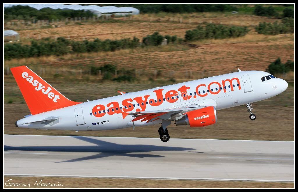 Zračna luka Split IMG_3244