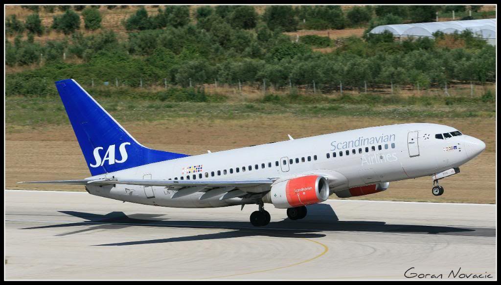 Zračna luka Split IMG_3362