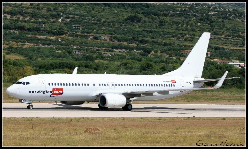 Zračna luka Split IMG_3394