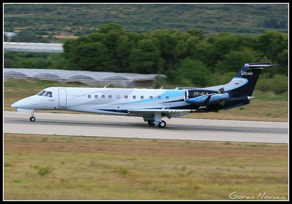 Zračna luka Split IMG_3506