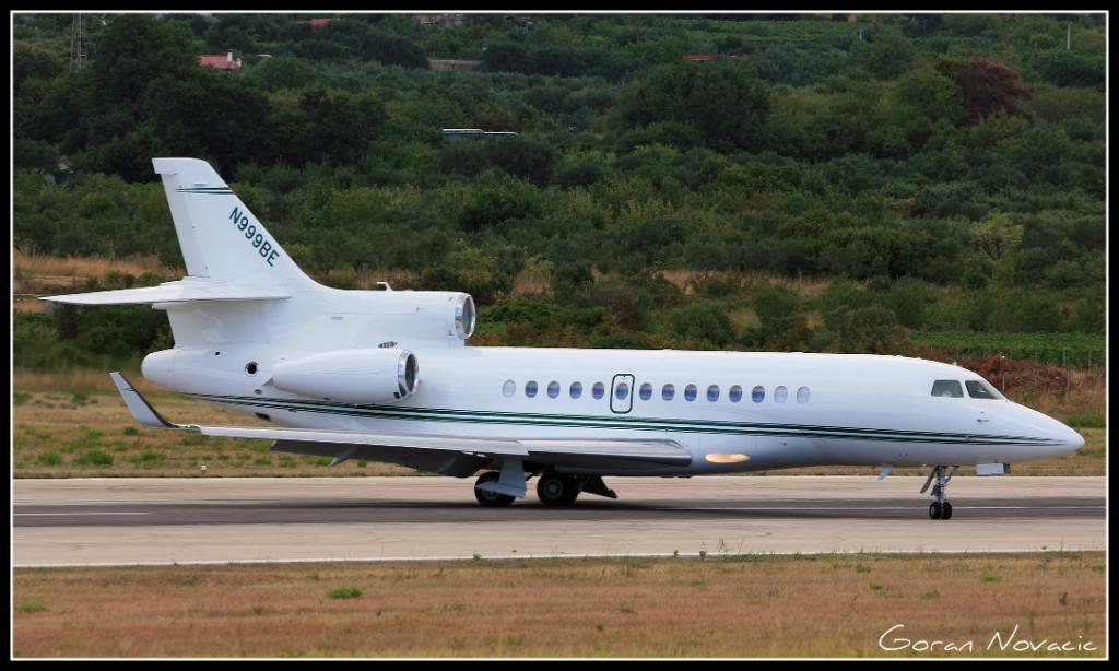 Zračna luka Split IMG_3522