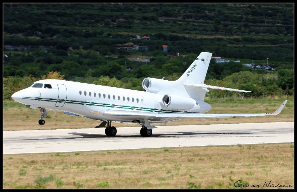 Zračna luka Split IMG_3668