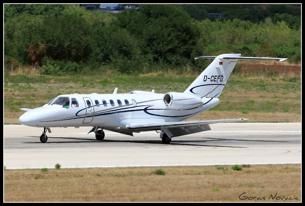 Zračna luka Split IMG_3680