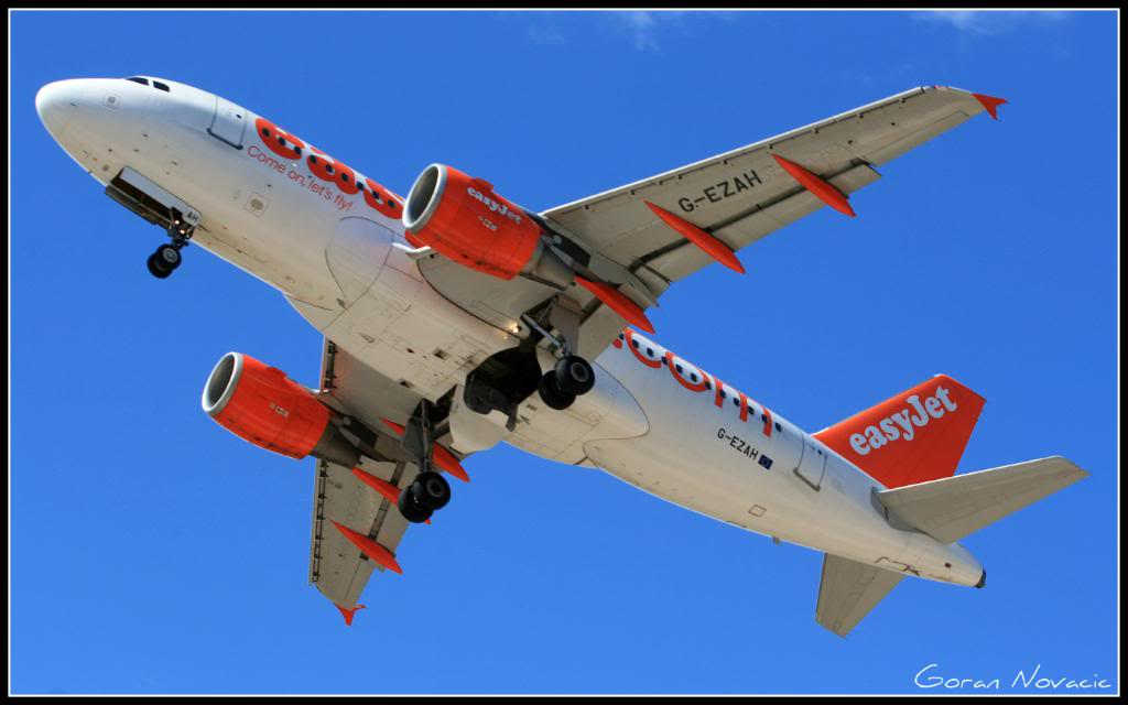 Zračna luka Split IMG_3779-1